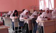 Suasana Pembelajaran Dikelas