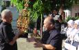 Juara Umum Kejuaraan Renang Piala Jas Wakil Bupati 2016