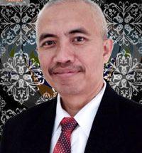 Dr. Budi Suhardiman, M.Pd