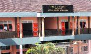 SMP Negeri 2 Garut