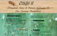 OSBI II – Olimpiade Sains & Bahasa Indonesia II Dan Seminar Pendidikan