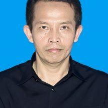 Ahmad Darmawan, S.Pd., M.Pd.