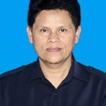 Drs. Tasman Hidayat