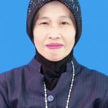 Lilis Yuniarningsih, S.Pd.