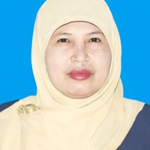 Dra. Hj. Hepy Purwati