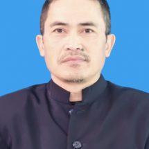 Drs. H. Deny Suwarja