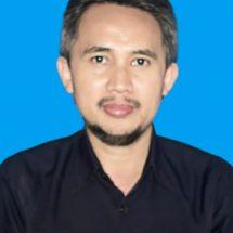 Dede Sudjadi, M.Pd.