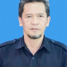 H. Lukman Setiawan, S.PdI.