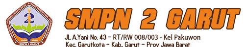 SMPN 2 Garut